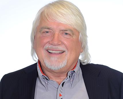 Joachim Metzner